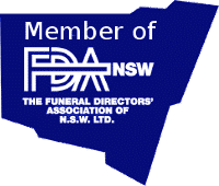 Funeral Notices – W Larcombe & Son | Dubbo Funerals